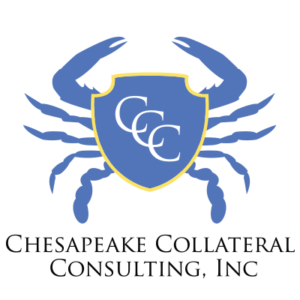Chesapeake Collateral Consulting