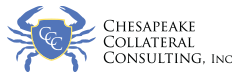 Chesapeake Collateral Consulting Logo